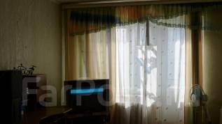 1-комнатная, улица микрорайон Дружба 3. п. Дружба, частное лицо, 36 кв.м. Интерьер