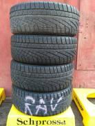 Pirelli W 240 Sottozero. Зимние, без шипов, износ: 10%, 4 шт