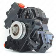 Топливный насос высокого давления. Fiat Ducato Iveco Daily. Под заказ