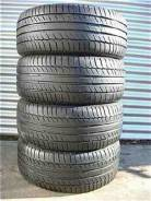 Michelin Primacy 3. Летние, износ: 10%
