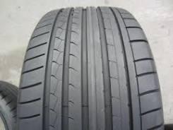 Dunlop SP Sport Maxx GT. Летние, износ: 10%