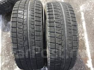Bridgestone Blizzak Revo GZ. Зимние, без шипов, 2013 год, износ: 10%, 2 шт. Под заказ