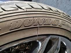 Dunlop Le Mans. Летние, 2013 год, износ: 60%, 4 шт