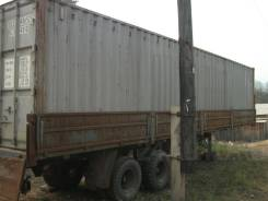 Кзап. КЗАП 938503, 27 000 кг.