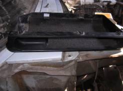 Полка панели ГАЗ 3110