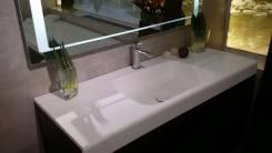 Срочная установка унитазов, ванн, раковин и многого другого