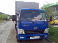 Baw Fenix. Продается грузовик BAW Fenix, 3 000 куб. см., 3 000 кг.