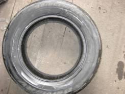 Bridgestone B-style RV. Летние, 2007 год, износ: 70%, 4 шт