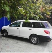 Продам автомобиль Ниссан АД 2011 года