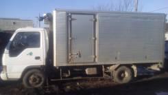 Isuzu Elf. Продается грузовик , 3 450 куб. см., 3 000 кг.