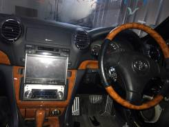 Салон в сборе. Toyota Verossa, JZX110, GX110