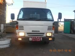 Mazda Titan. Продается грузовик Мазда Титан, 2 959 куб. см., 2 000 кг.