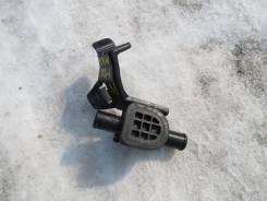 Кран печки. Honda CR-V, RD1