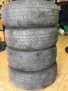 Goodyear Excellence. Летние, износ: 50%, 4 шт