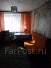2-комнатная, бульвар Лазо, 20. с. Черняево, частное лицо, 43 кв.м.