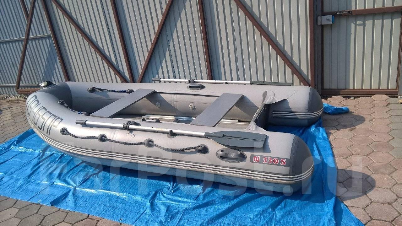 инструкция лодки кайман 330