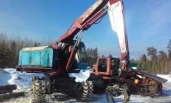 АМЗ ЛТ-72Б. Продается ЛТ-72Б, 18 000 кг., 19 500,00кг.