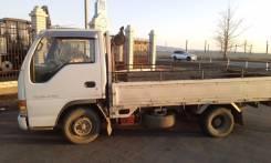 Isuzu Elf. Продам грузовик , 3 100 куб. см., 1 750 кг.