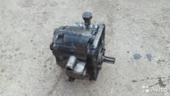 Гидроусилитель руля. ГАЗ 3110 Волга
