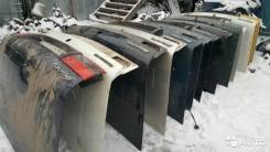 Крышка багажника. ГАЗ Волга ГАЗ Газель ГАЗ 31105 Волга