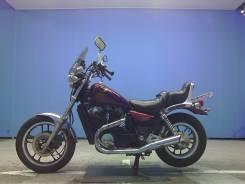 Honda NV 750. 750 куб. см., исправен, птс, без пробега. Под заказ