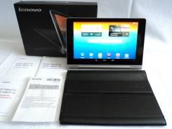 Lenovo Yoga Tablet 8 3G 16Gb