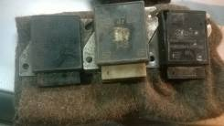 Реле генератора. Лада 2101