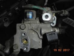 Топливный насос высокого давления. Mitsubishi Diamante, F31A, F46A, F36A, F41A Mitsubishi Proudia, S32A Mitsubishi Dignity, S32A Двигатель 6G72