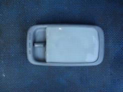 Светильник салона. Toyota: Vista Ardeo, Caldina, Corona, Camry, Carina E, Vista, Scepter, Soluna, Windom, Carina Двигатели: 3SFSE, 1ZZFE, 1AZFSE, 3SFE...