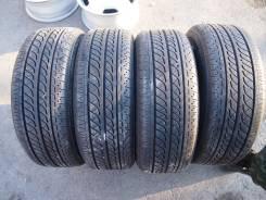 Bridgestone Regno GRV. Летние, 2014 год, без износа, 4 шт