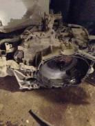 Автоматическая коробка переключения передач. Mitsubishi Outlander, CW6W Двигатель 6B31