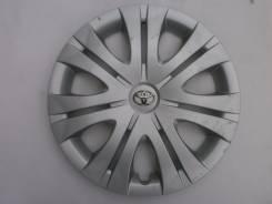 Колпак. Toyota Auris Toyota Corolla