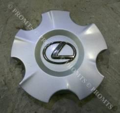 """Колпак ступицы колеса Lexus LX570 III 4260B60100. Диаметр Диаметр: 4"""", 4 шт."""