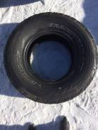 Dunlop Grandtrek AT3. Грязь AT, износ: 30%, 4 шт