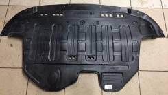 Защита двигателя. Kia Sportage, SL Двигатели: D4FD, D4HA, G4KD