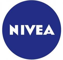 Мерчендайзер. Мерчендайзер NIVEA. Подработка. Beiersdorf
