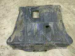 Защита двигателя. Renault Duster, HSA, HSM Двигатель F4R