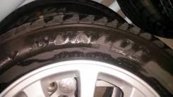 Dunlop SP Sport 2050M. Летние, 2012 год, износ: 10%, 4 шт