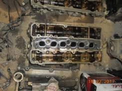 Головка блока цилиндров. Mitsubishi Diamante Двигатели: 6G72, GDI