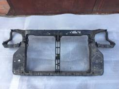 Рамка радиатора. Hyundai ix35 Hyundai Tucson