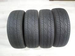 Dunlop SP Sport LM703. Летние, 2013 год, износ: 5%, 4 шт