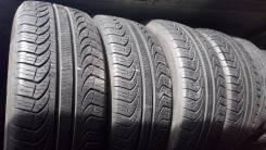 Pirelli P4 Four Seasons. Всесезонные, износ: 5%, 4 шт
