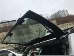 Амортизатор двери багажника. Opel Frontera Isuzu Wizard, UES25FW, UER25FW, UES73FW, VER25FW Двигатели: 6VD1, 4JX1