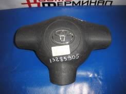 Airbag водительский TOYOTA CALDINA