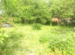 Земельный участок. 600 кв.м., собственность, электричество, вода, от частного лица (собственник). Фото участка
