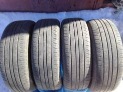 Hankook Optimo K415. Летние, 2012 год, износ: 30%, 4 шт