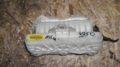 Airbag пассажирский OPEL Astra H (подушка безопасности) 3850