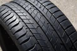 Michelin Latitude Sport 3. Летние, 2016 год, без износа