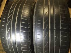 Bridgestone. Летние, износ: 70%, 2 шт