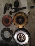 Подшипник выжимной. Toyota Cresta, JZX90, JZX100 Toyota Verossa, JZX110 Toyota Mark II, JZX100, JZX110, JZX90 Toyota Chaser, JZX90, JZX100 Двигатель 1...